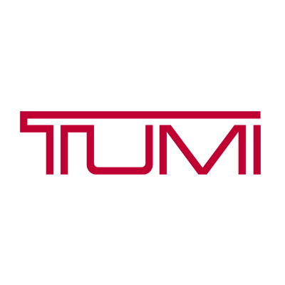 Tumi-Logo.png