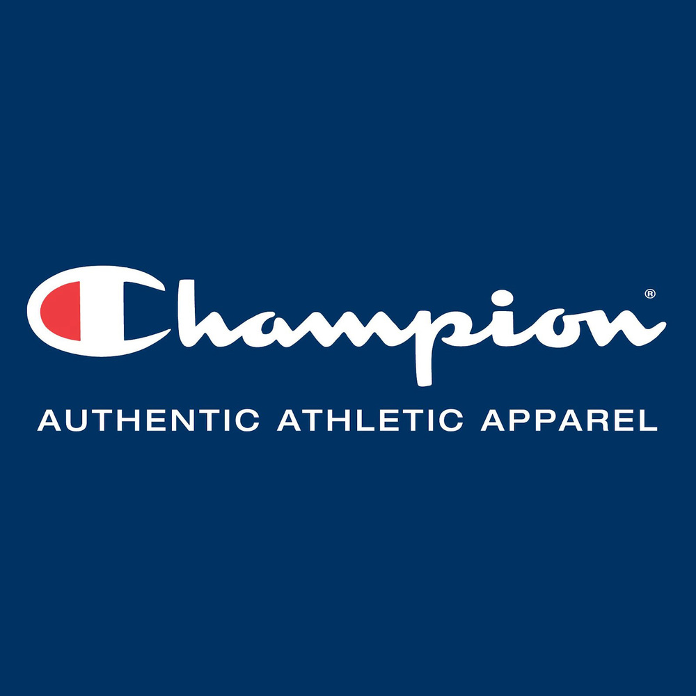 champion_colours_logo.jpg