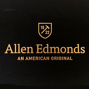 Allen Edmonds.png