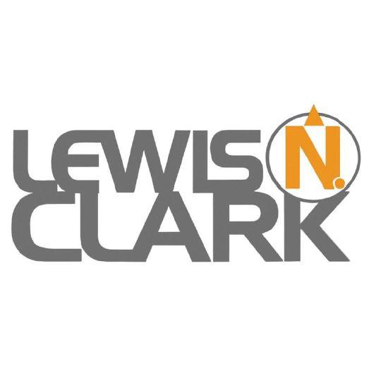 Lewis N Clark Logo 2015.JPG