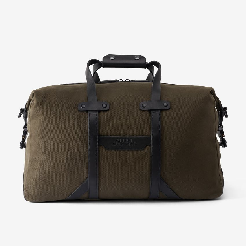 bag-1014857-bostonbag-blackolive-front-web.jpg