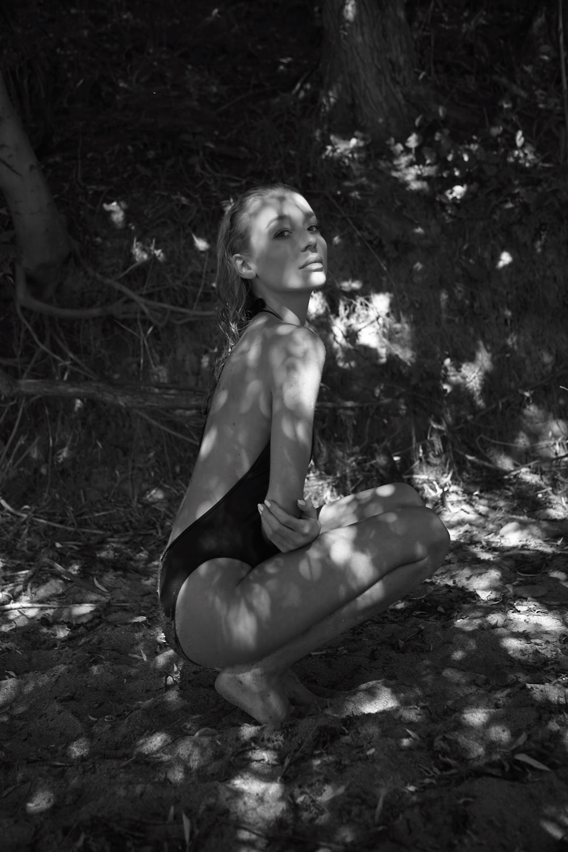 LauraRowley_486.jpg