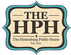 HPH_logo(2).jpg
