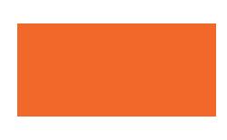 WellingtonWest_Logo.png