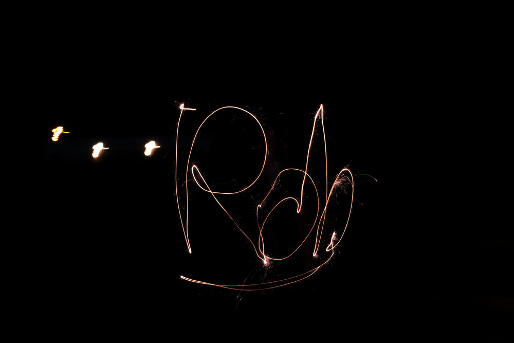 Light-Painting-Name.jpg
