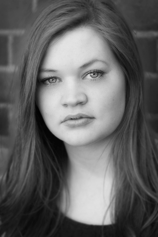 Corinne-Hayes-2.jpg