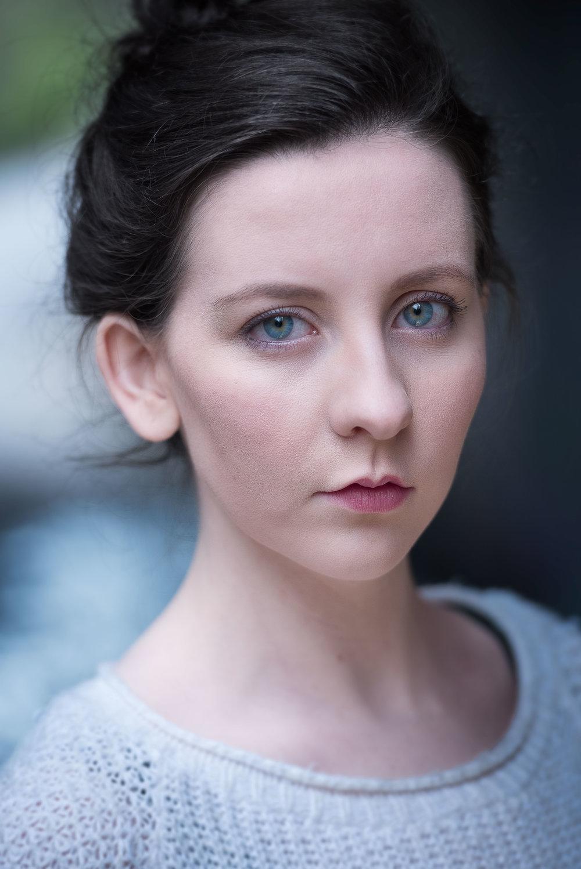 Sarah-Stewart-001.jpg