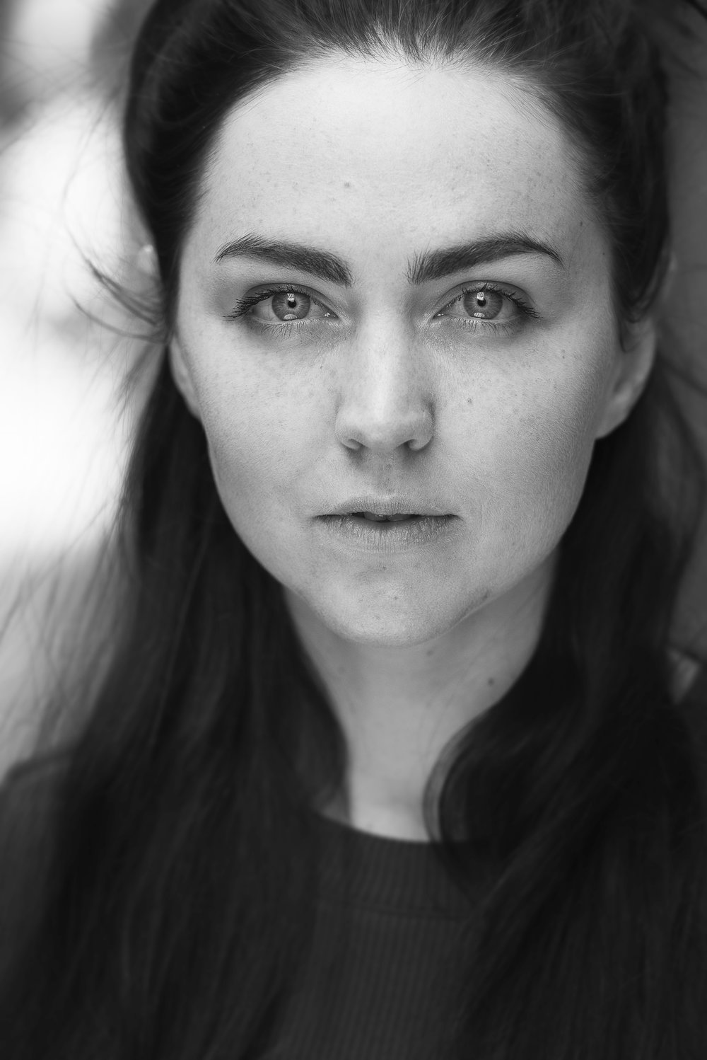 Kate-Goodfellow-003-B&W.jpg