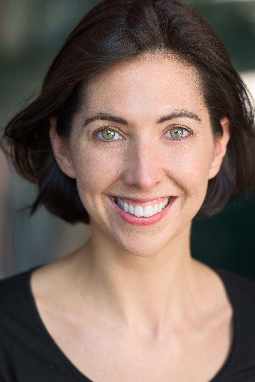 Lauren-Shearing-002.jpg