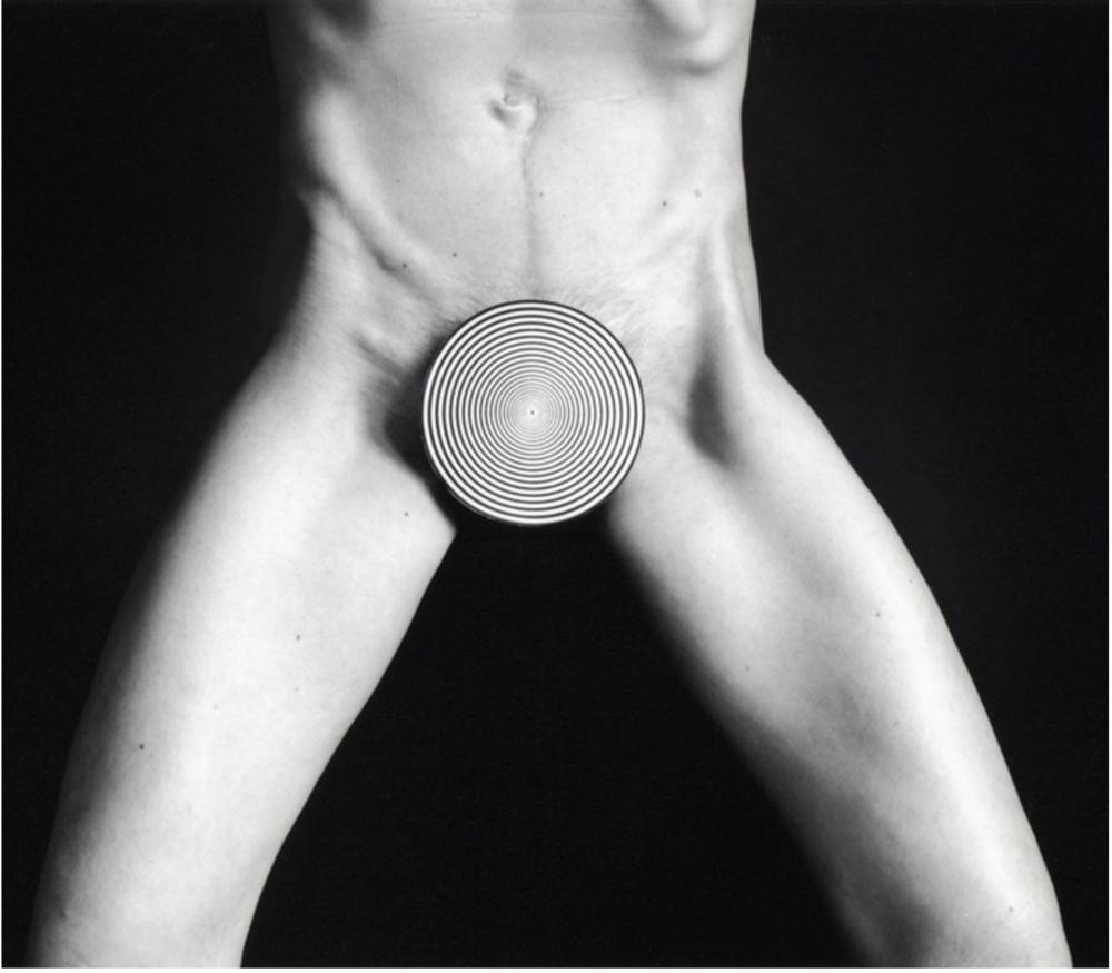 Edith Calvo, Marina. Vibrazione Fatale. 2013