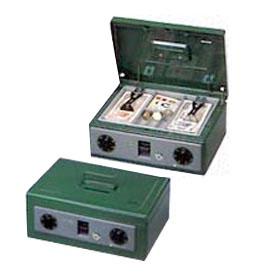 手提金庫、鑰匙盒   韓國原裝進口