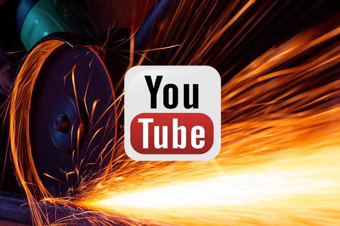前往Youtube觀賞所有影片。