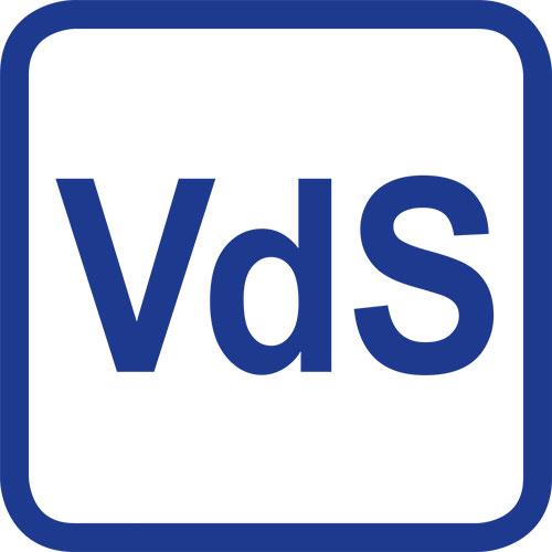 vds-mark.jpg