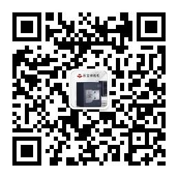 qrcode_for_gh_838d641f4b98_258.jpg