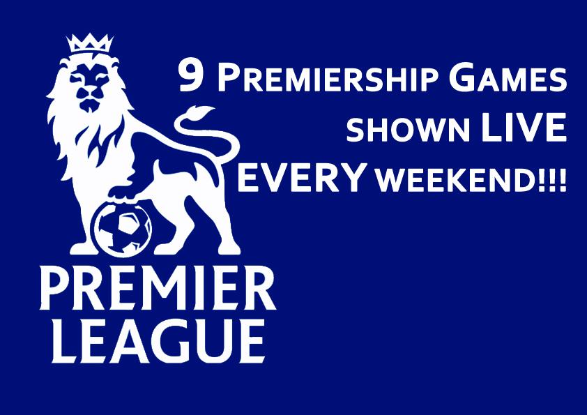 premiership.jpg
