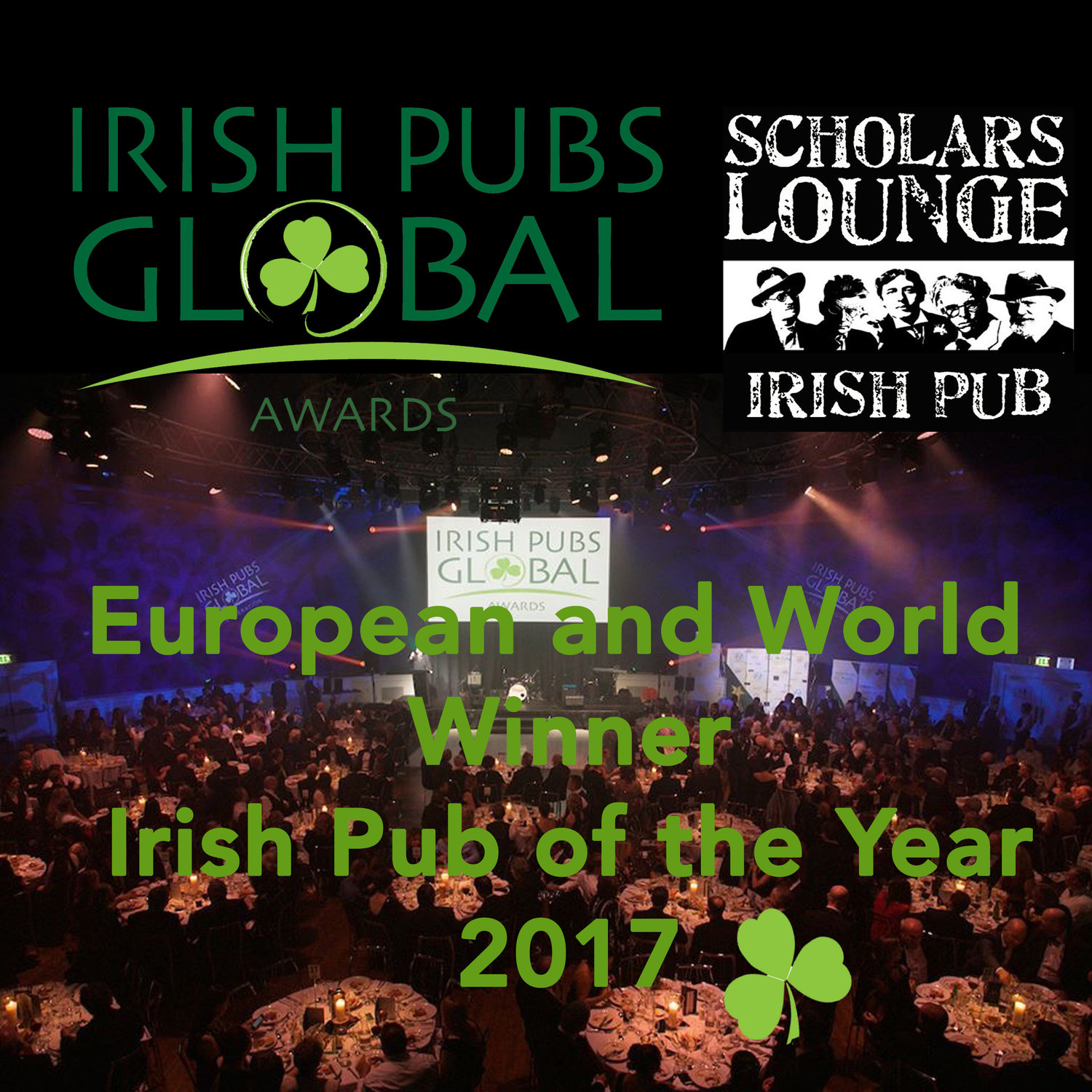 Scholars Lounge Irish Pub Rome