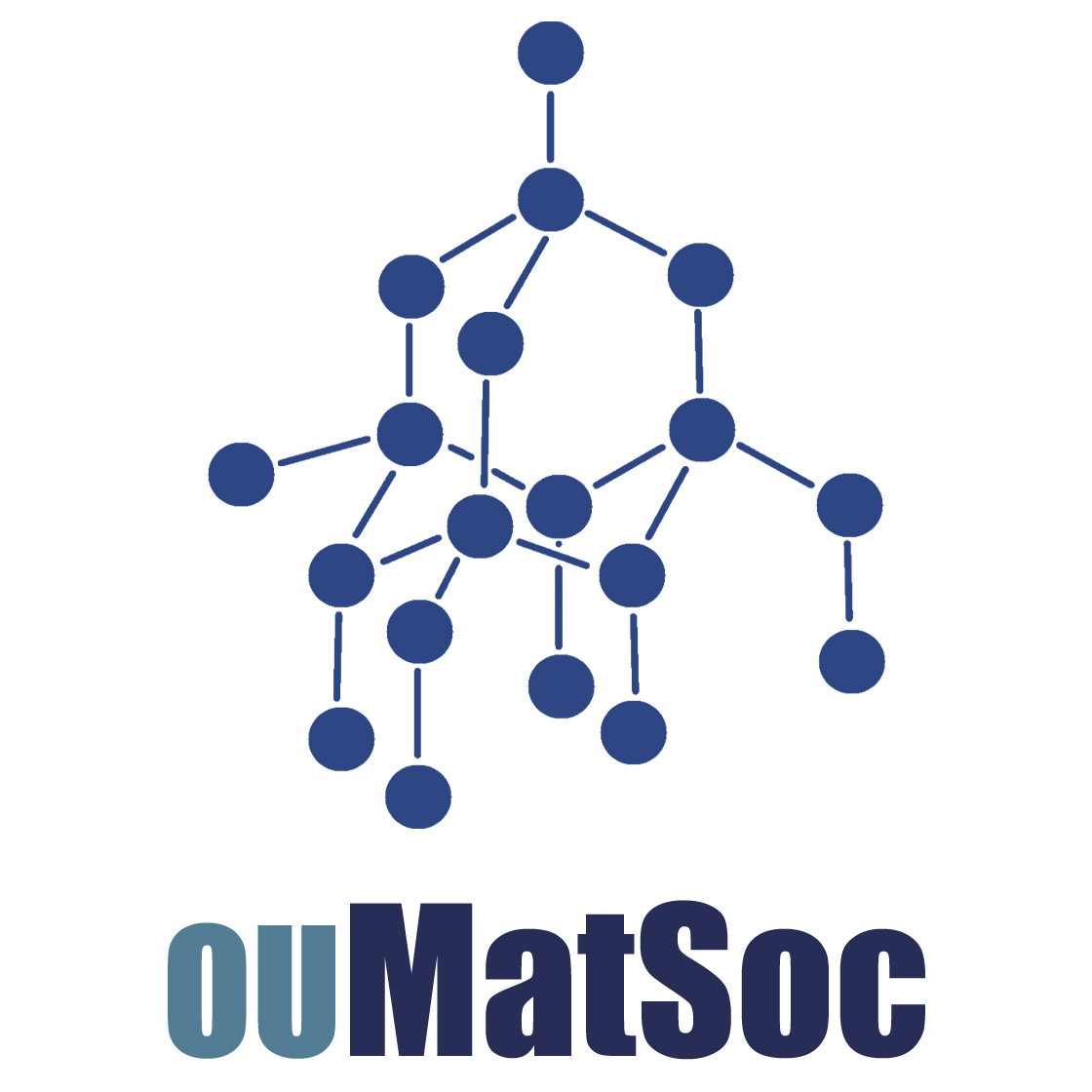Oxford University Materials Society