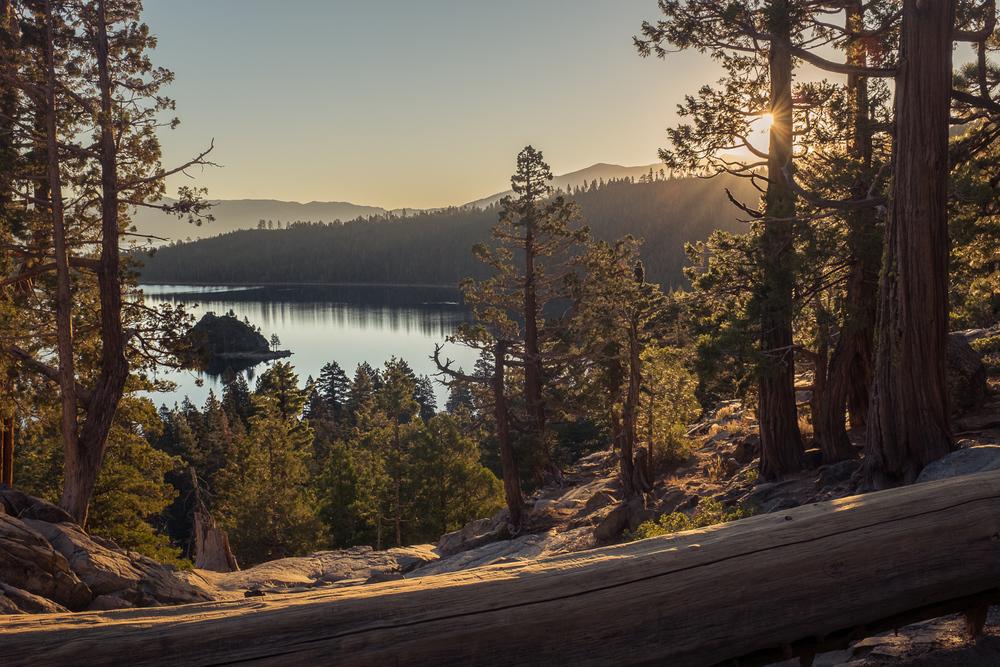 grant-longenbaugh-Eastern-Sierra-13.jpg