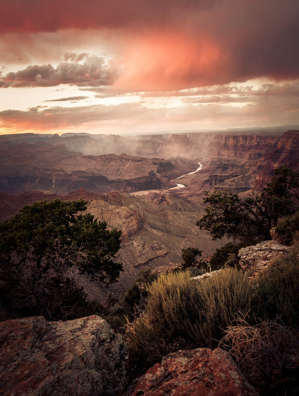 grant-longenbaugh-grand-canyon-13.jpg