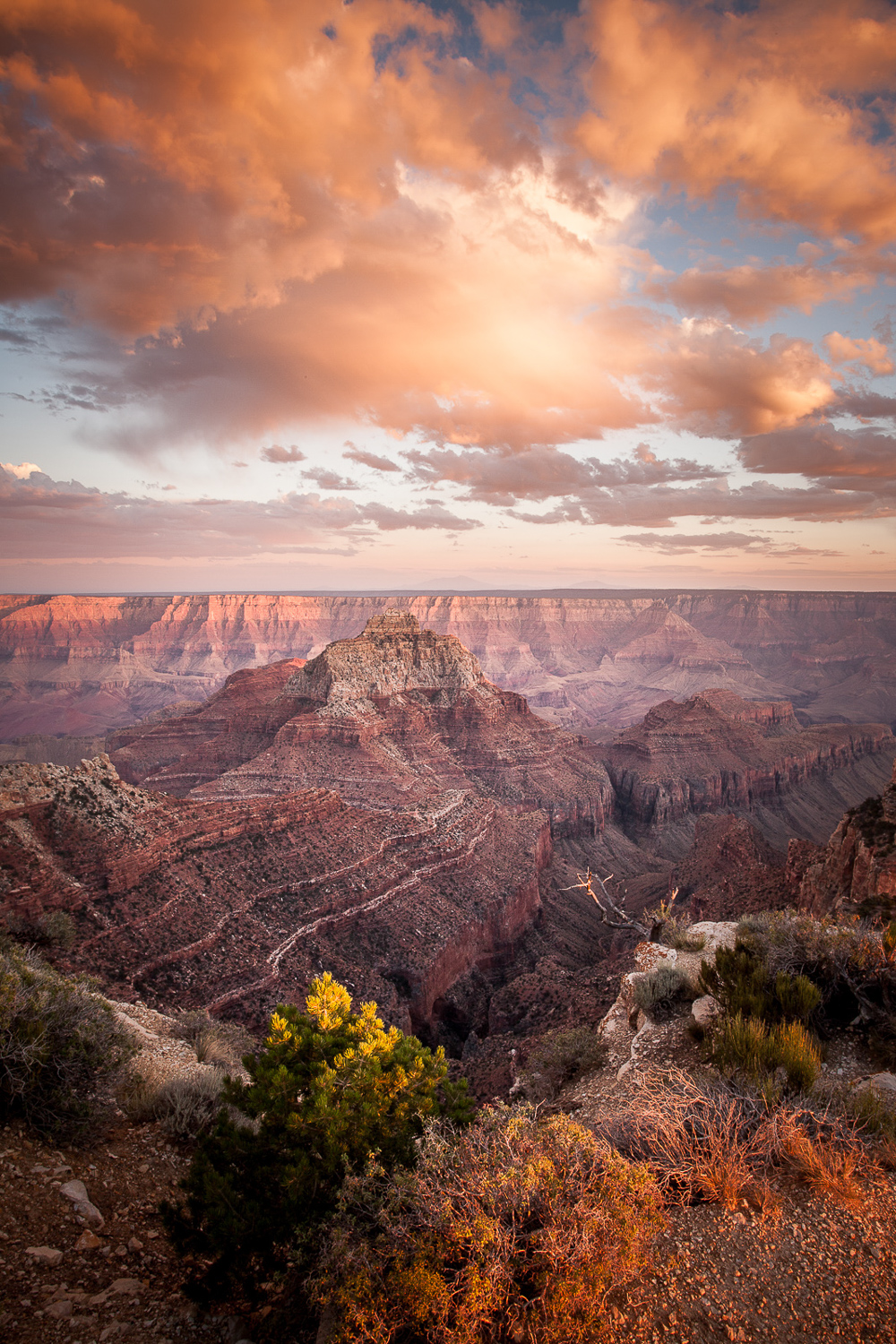 grant-longenbaugh-grand-canyon-16.jpg