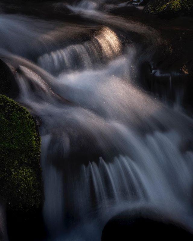 Cascades. #washingtonstate #pnwphotographer #pnwonderland #solduc #solduc #olympicnationalpark #olympicpeninsula