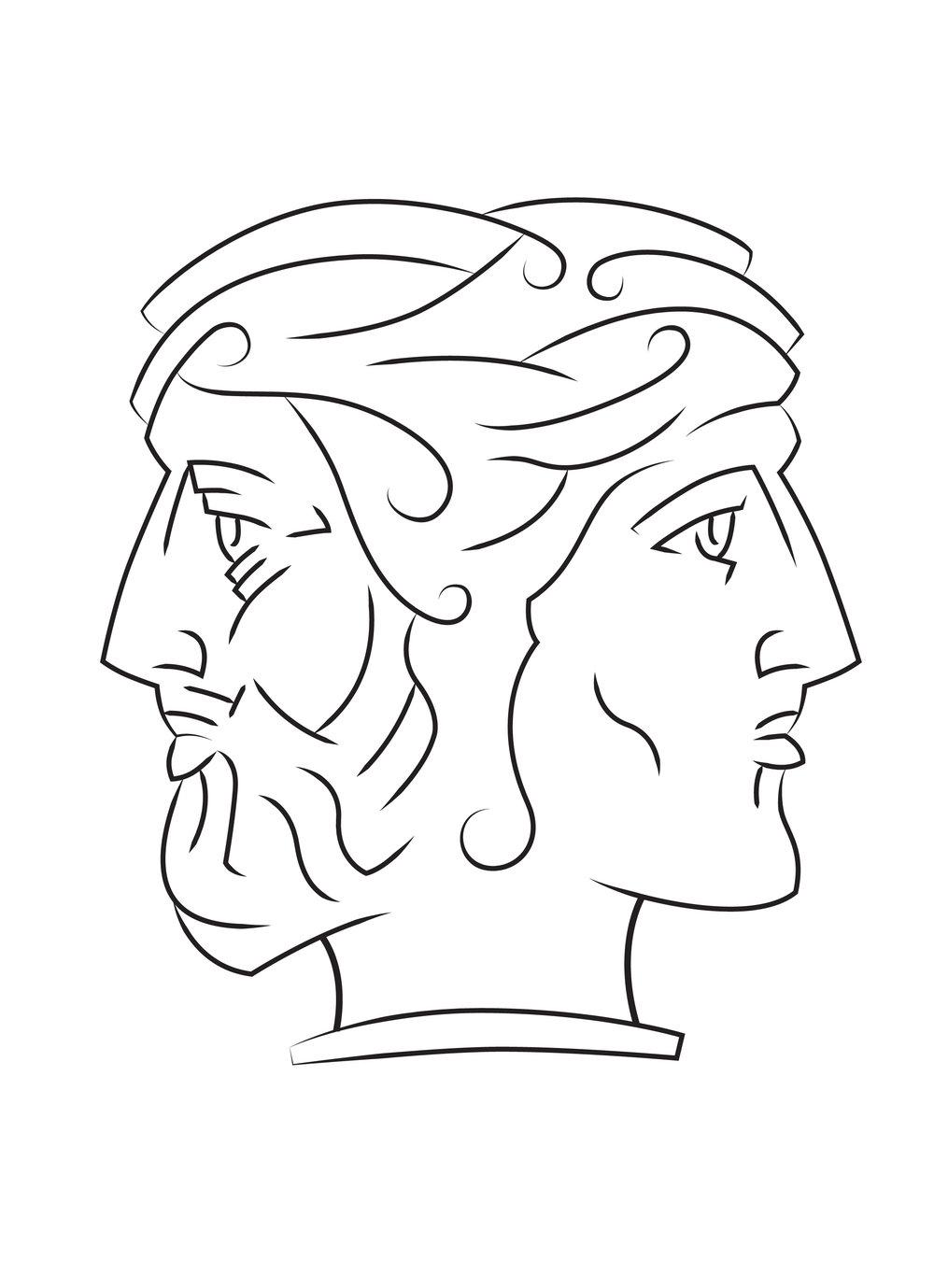 janus-logo-tank-03.jpg