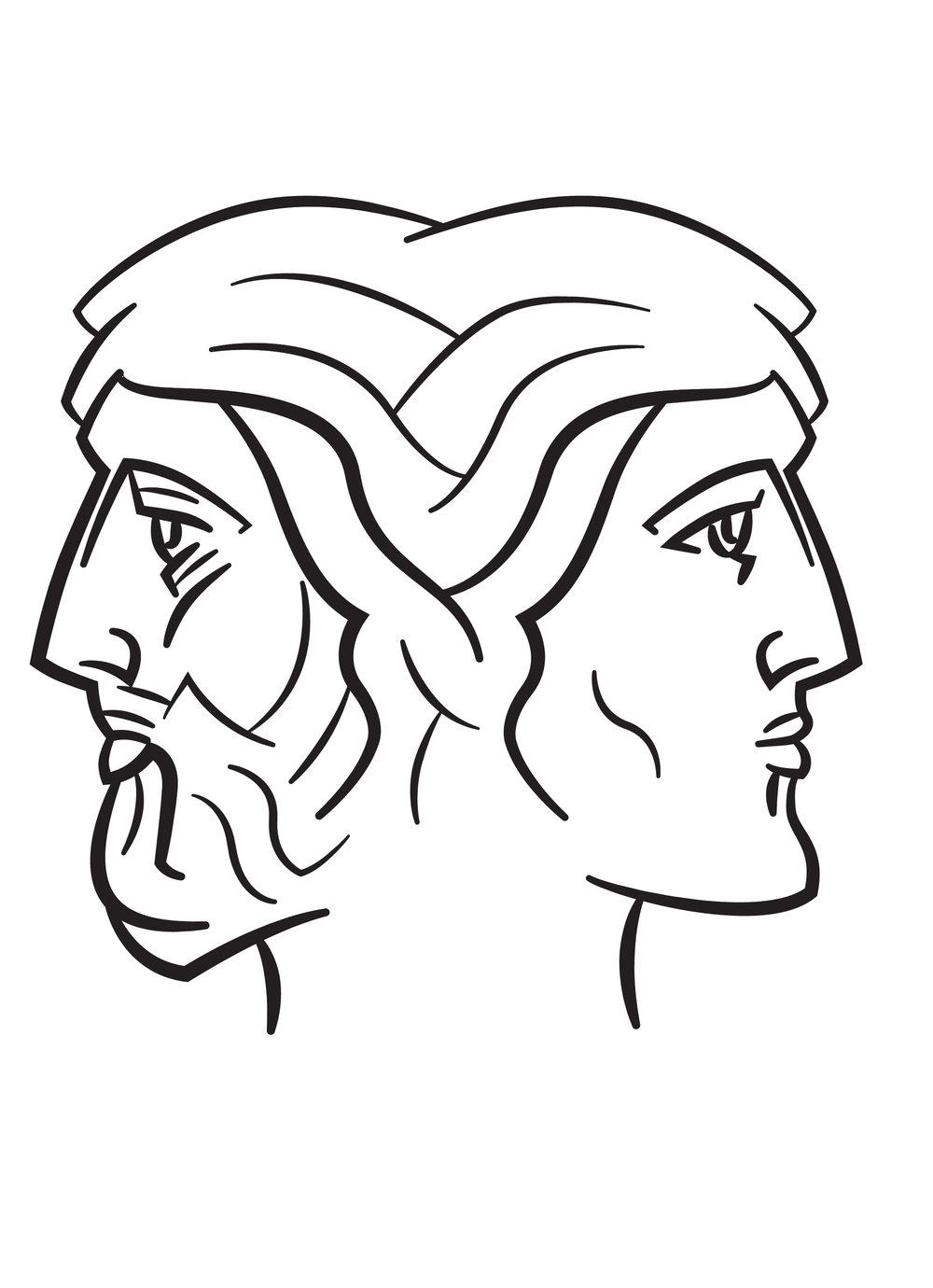 janus-logo-tank-19.jpg