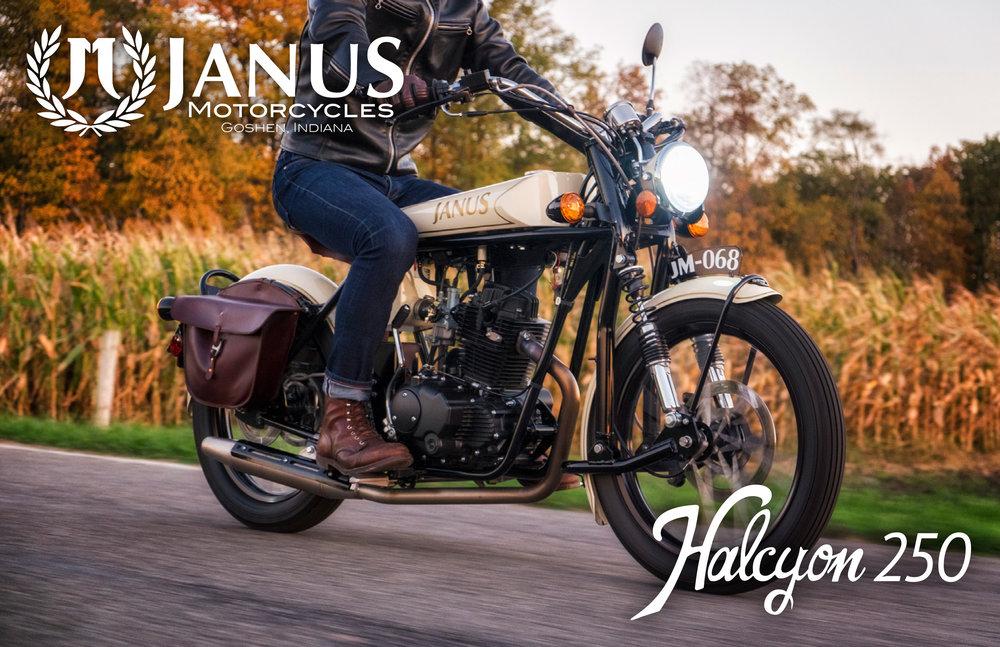 janus-halcyon-card-2018-1.jpg