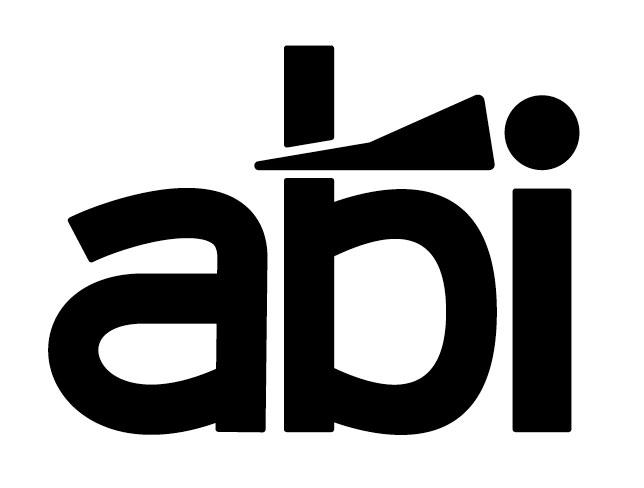 abi-logo2.jpg