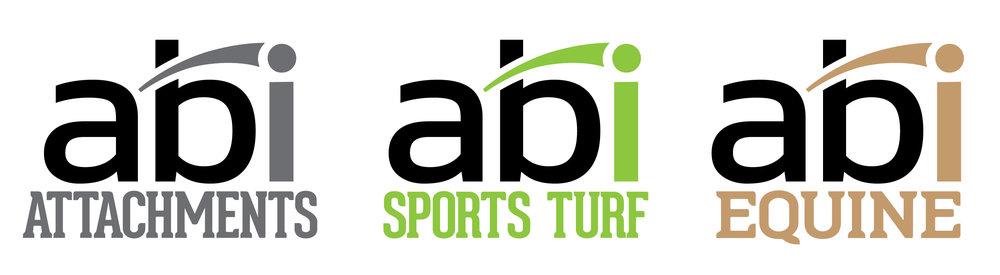 abi-mark-new.jpg