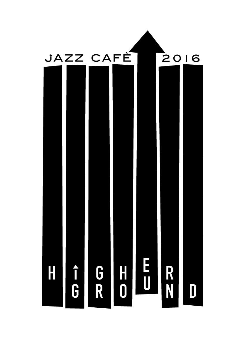jazz-cafe-2016.jpg