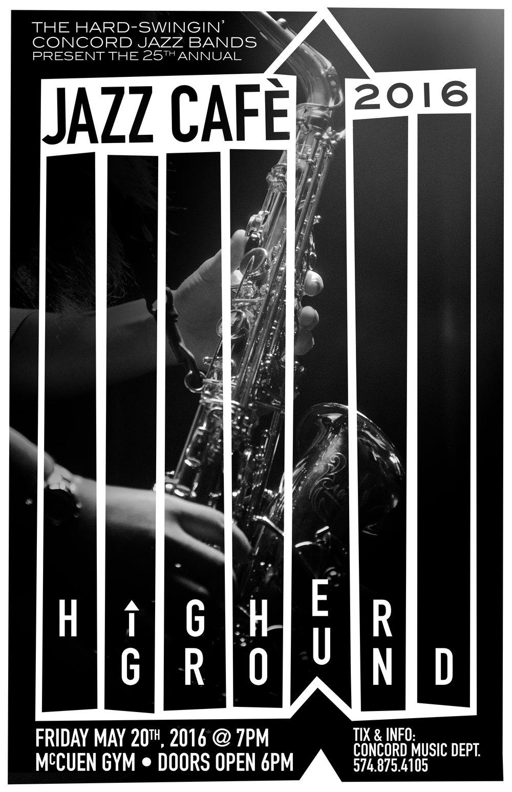 jazz-poster-11x17-2.jpg