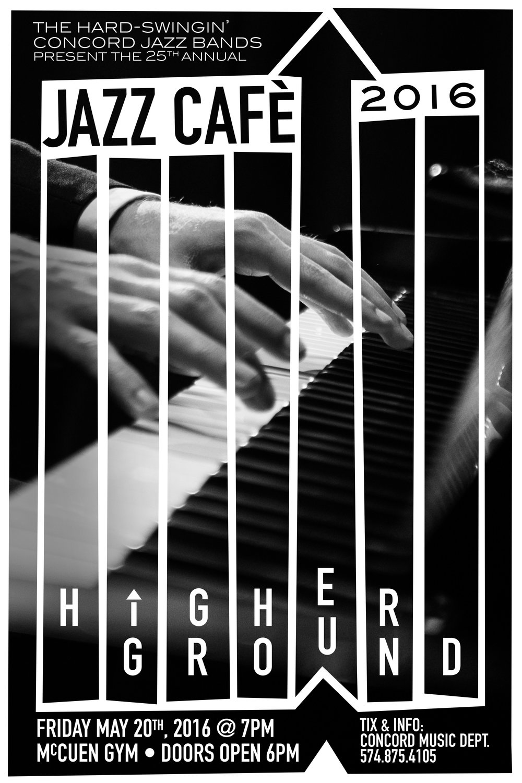 jazz-poster-24x36-2.jpg