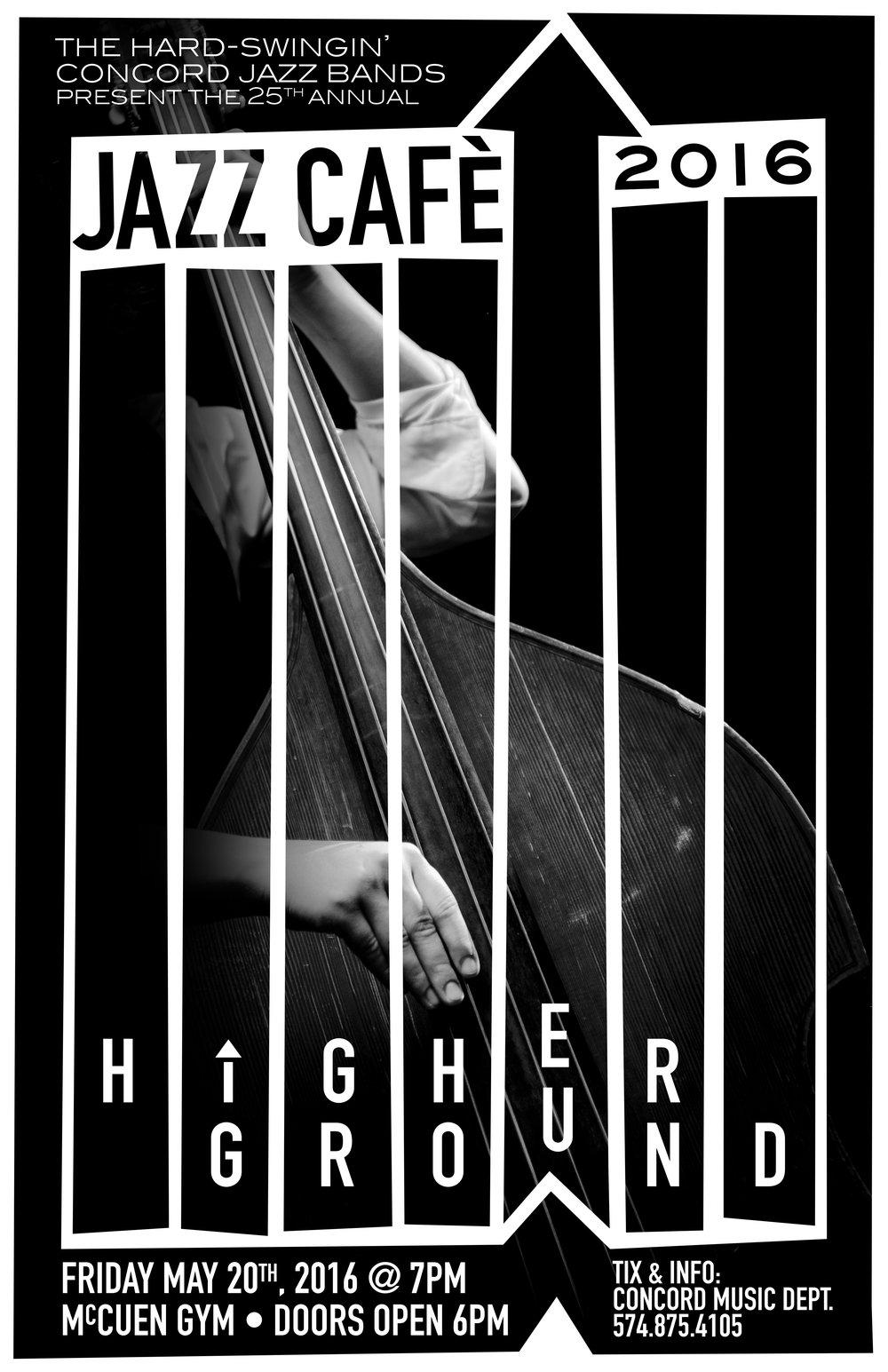 jazz-poster-11x17-1.jpg