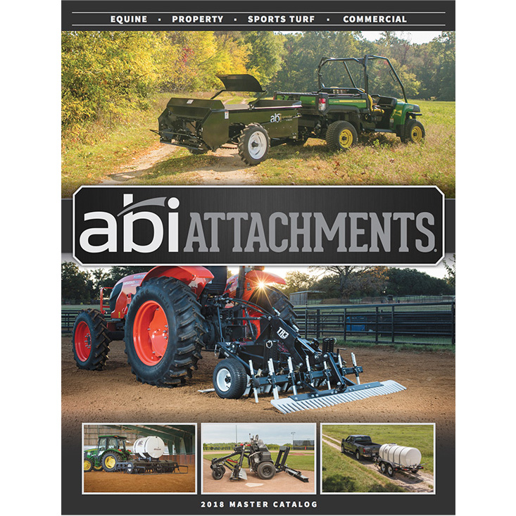 ABI Attachments