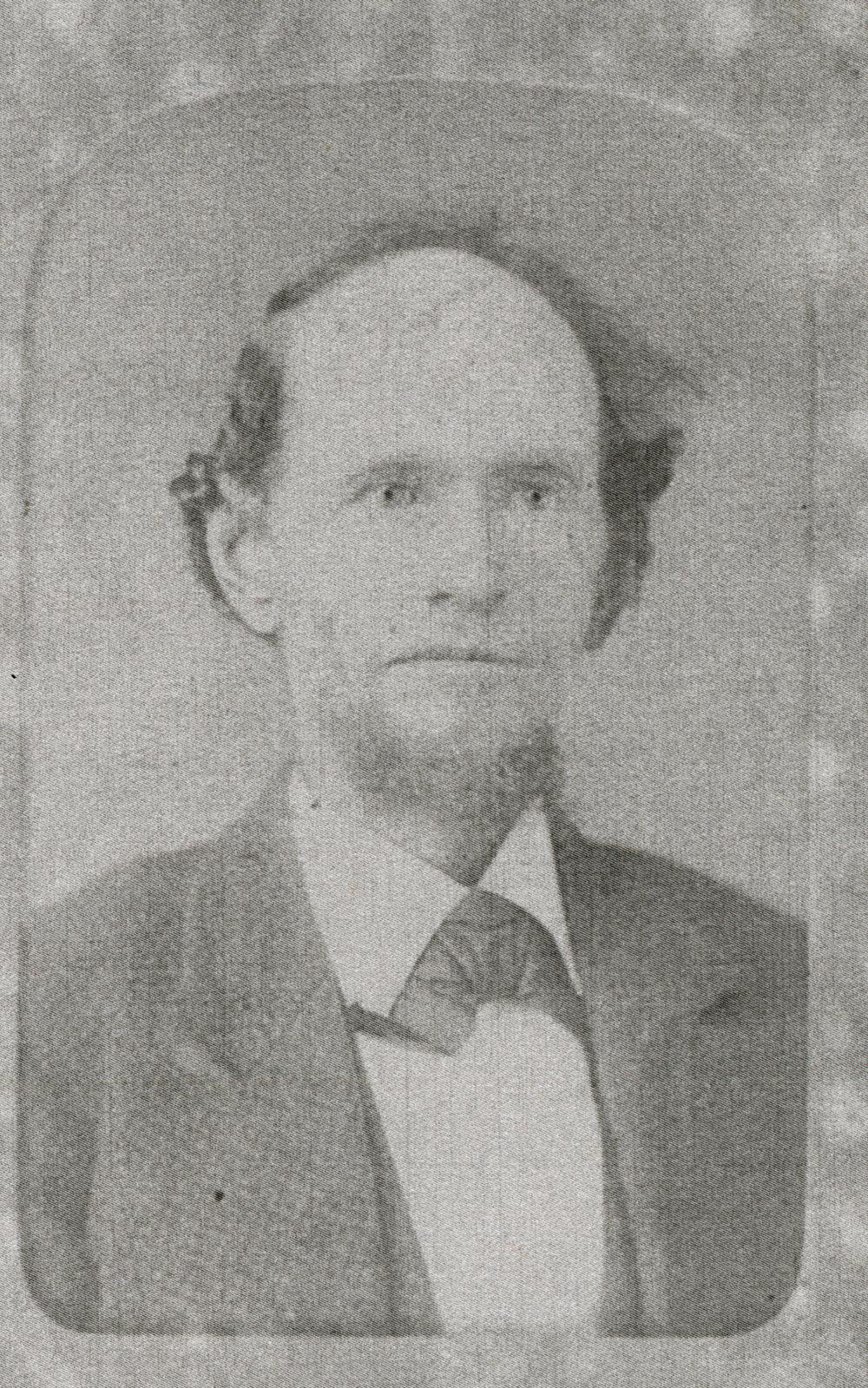 E. A. Chapman, photographer, Lowell, MI