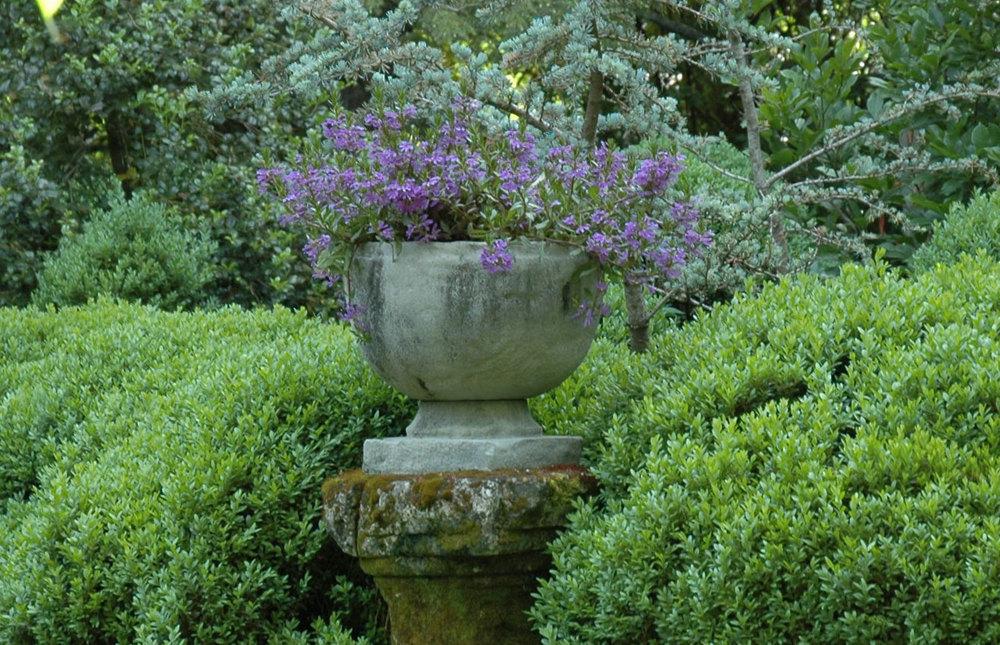 stone-planter.jpg