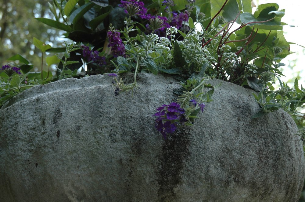 stone planter.jpg