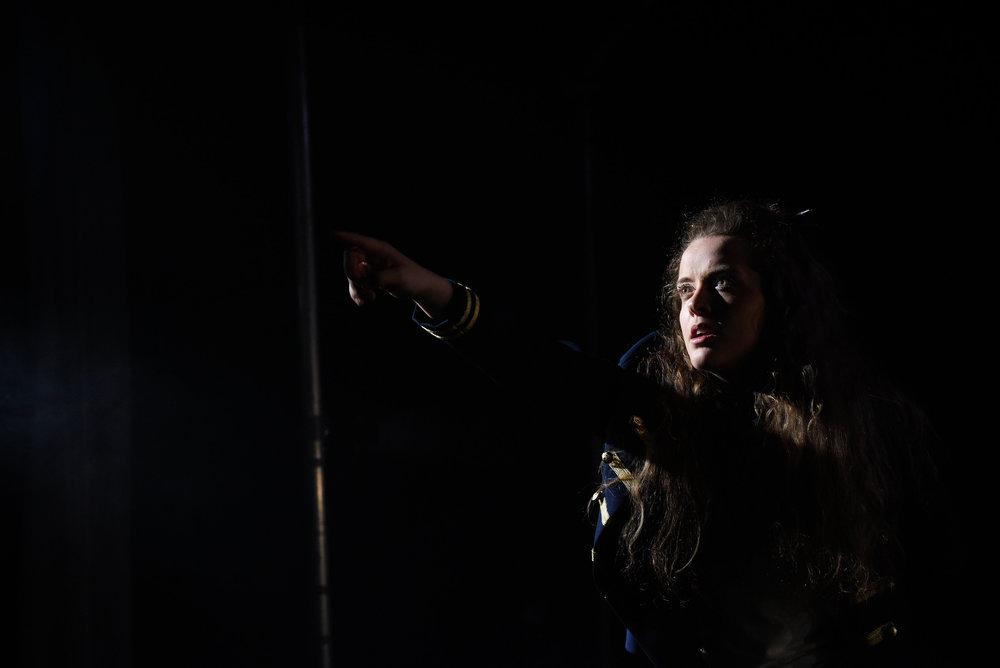 Macbeth_(104_of_130).jpg