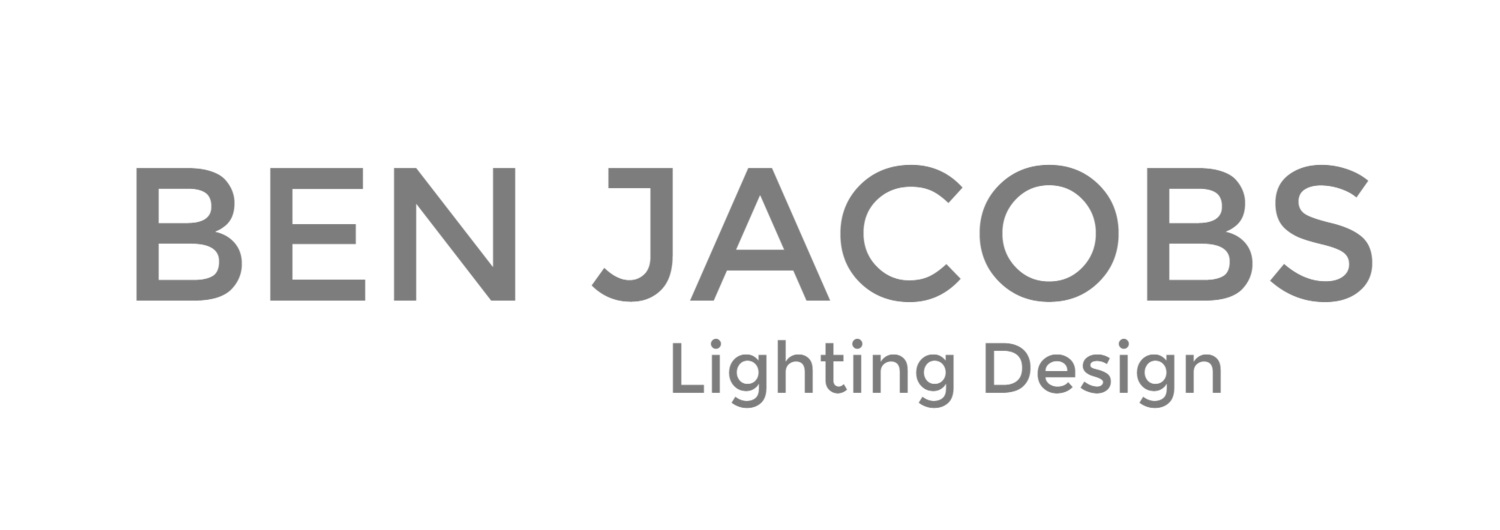 Ben Jacobs | Lighting Designer