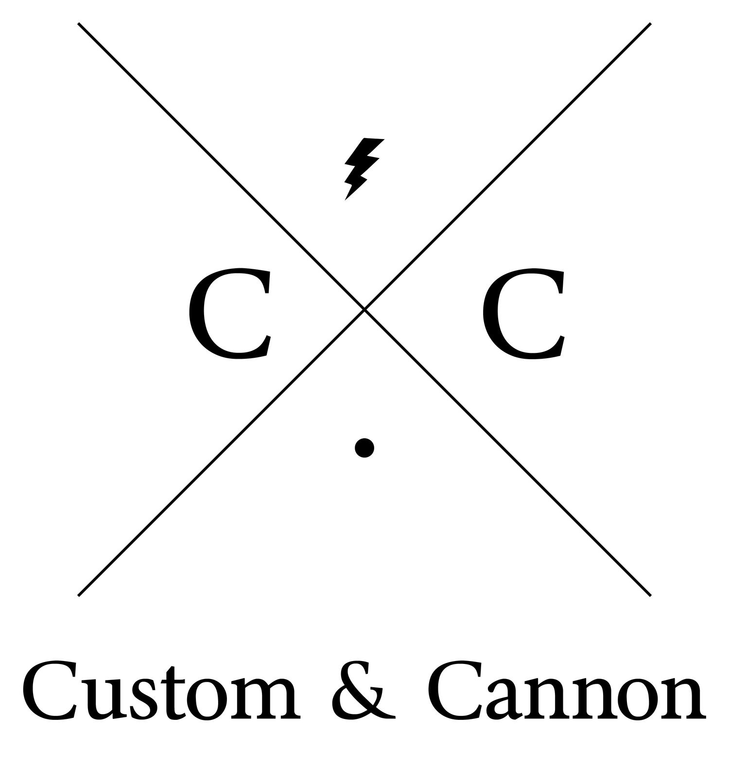 Custom & Cannon