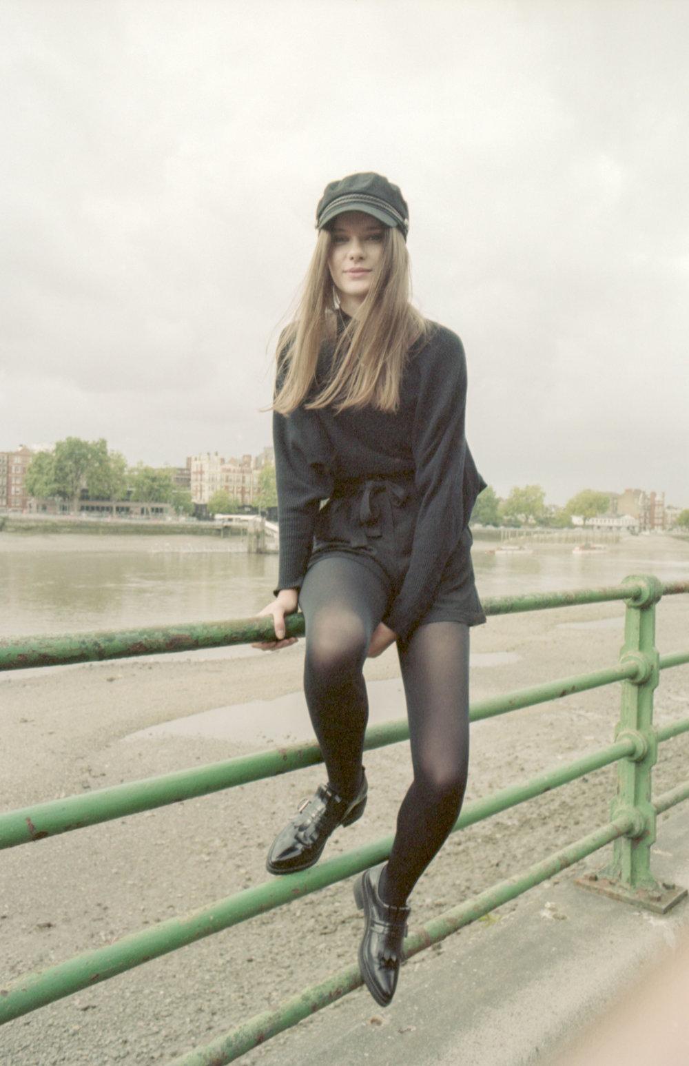 Alessandra015.jpg