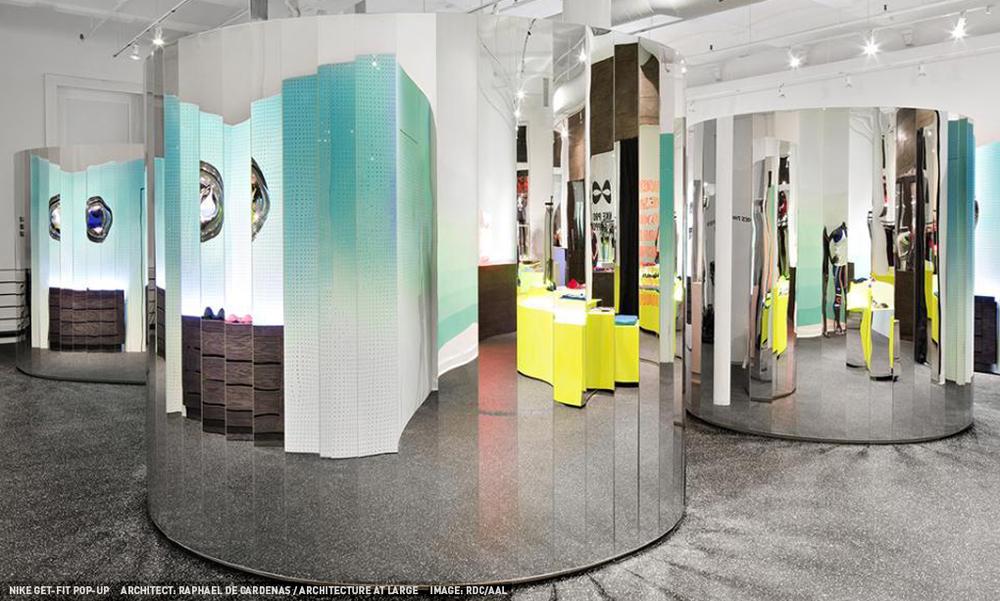 gallery 7.jpg