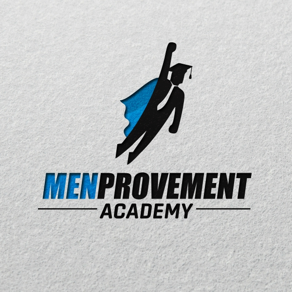 Menprovement