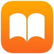 IC_iBooks-P0_W_S2_Regular_Standard.png