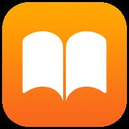 IC_iBooks-P0_W_S2_Regular_Standard.png