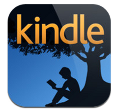 kindle-ios-icon-logo.png