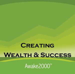 create_wealth.jpg