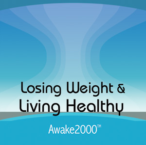 lose_weight.jpg