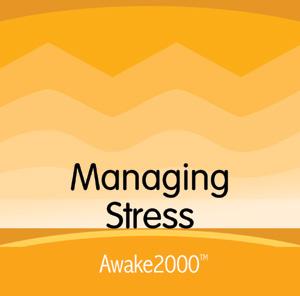 managing_stress.jpg
